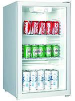 Холодильный шкаф витринного типа Ankemoller BC1-15