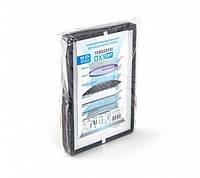 Комбинированный фильтр для воздухоочистителя Yamaguchi Oxygen