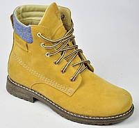 e3a988ab7b2a Зимние ботинки Timberland в категории зимняя детская и подростковая ...