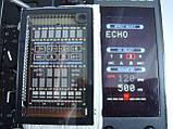 Дисплей display DEL1069 для Pioneer djm800, фото 4