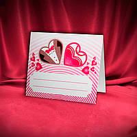 Рассадочная  карточка на свадебный стол, гостевые, банкетные, именные кар