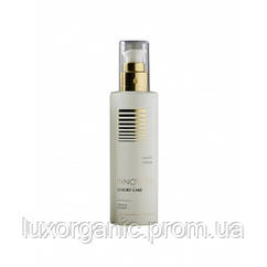 Спрей для волос Innovatis Luxury Caviar Spray/ 200ml