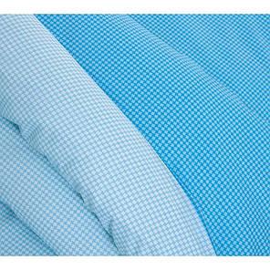 Постельное белье Арктический пунш перкаль ТМ Царский дом  (Двуспальный), фото 2