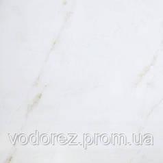Плитка Vivacer 6126 60х60