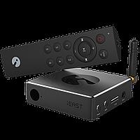 Акустическая мультирум система iEast M30 SoundStream Pro Wi-Fi c поддержкой iOS и Android