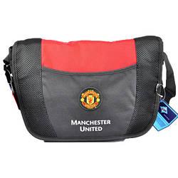 Школьная сумка для мальчика Manchester United Kite
