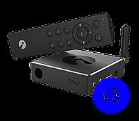 Акустическая мультирум система iEast M30 SoundStream Pro Wi-Fi c поддержкой iOS и Android - 3 шт.