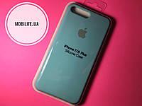 Case original iphone 7Plus,8Plus