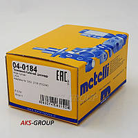 Тормозной цилиндр задний ВАЗ 2108, 2109, 21099, 2104, 2105, 2110 - 2112, 1117 - 1119 Metelli MT 04-0184