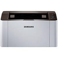 Принтер Samsung SL-M2026W, фото 1