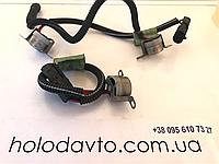Датчик температуры ДТТ (Использованный) Carrier Vector ; 12-00170-07, фото 1