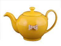 Чайник заварочный Lefard 600 мл, 470-128