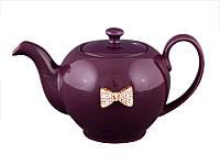 Чайник заварочный Lefard 600 мл, 470-129