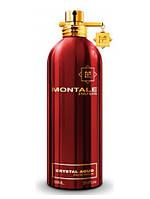 MONTALE CRYSTAL AOUD EDP 20 ml spray