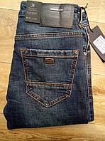 Мужские джинсы Star King 17049 (29-36) 15$, фото 1
