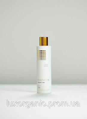 Innovatis Luxury Shampoo/250ml