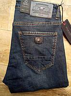 Мужские джинсы Star King 17053 (30-38) 15$, фото 1