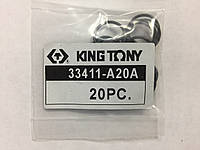 Уплотнительное кольцо  33411-A20A King-Tony 33411-A20A