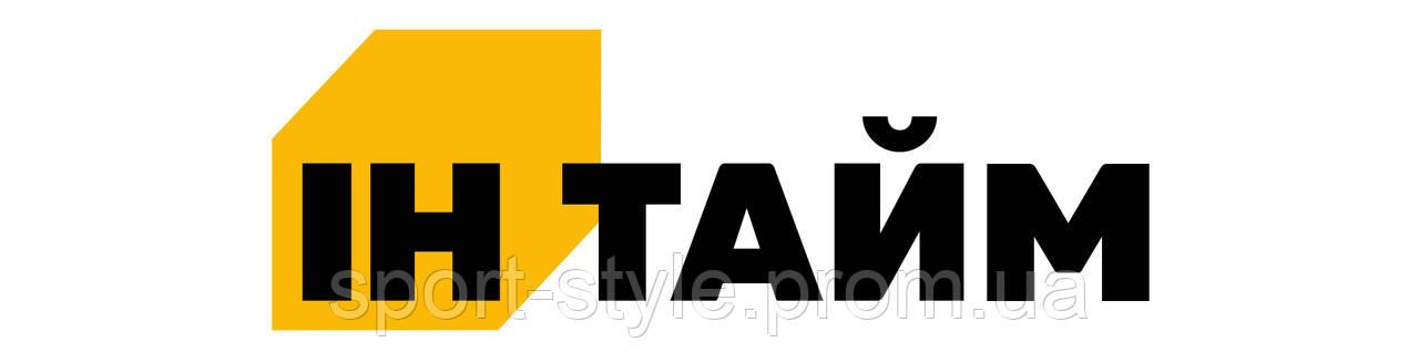 "Доставка по Украине ТК ""ИНТАЙМ"""