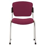 Era (Эра) офисный стул для посетителей, фото 2