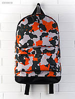 Рюкзак (с отделением для ноутбука 17″) Staff - Print 27 L Art. CBS0018