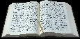 Библия малая , фото 4