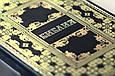 Библия малая , фото 3