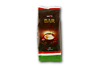 """Кофе Топлёное молоко (зерновой) ТМ """"BAR"""" 250 гр"""