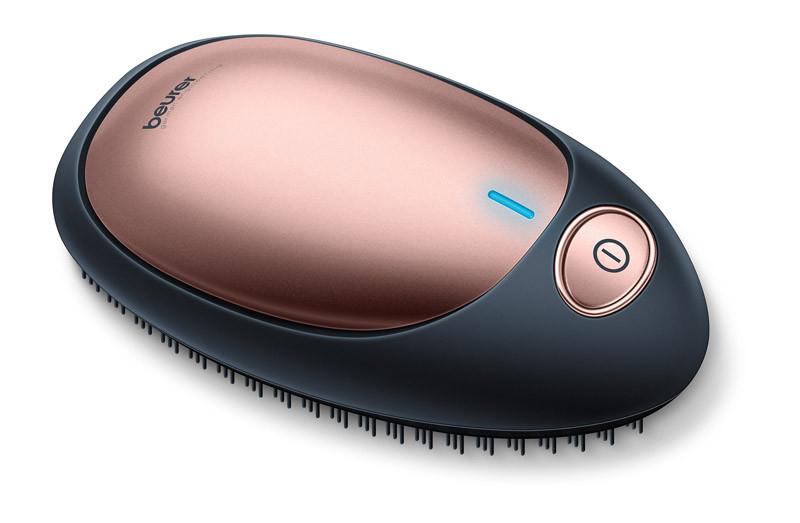 Щетка для распутывания волос Beurer НТ 10