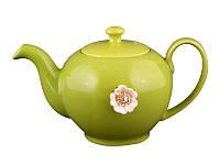Чайник заварочный Lefard 600 мл, 470-155
