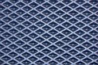 EVA материал для автоковриков (ЭВА листы) 2000*1250 мм черный Eva-Line