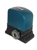 Привод для откатных ворот Gant IZ-600