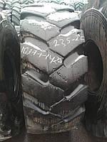 Шина б/у 23.5-25 Stomil , фото 1
