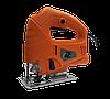 Электрический лобзик ТехАС ТА-01-030