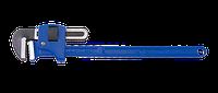 Трубный ключ 102 мм, L=825 мм King-Tony 6531-36