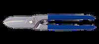 Ножницы по металлу L=245 мм King-Tony 74510