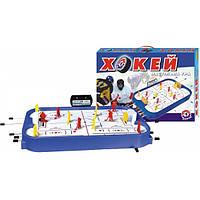 Хоккей (0014)