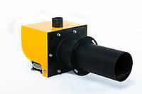 Пеллетнаягорелка Palnik 25 кВт (6-40 кВт)