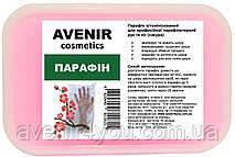 Парафин Сакура AVENIR Cosmetics, 500 мл
