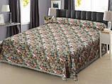 Полуторные покрывала на кровать