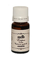Натуральное масло Чайного дерева, ТМ Cocos