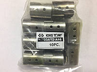 Цилиндр   33A12-A16 King-Tony 33A12-A16
