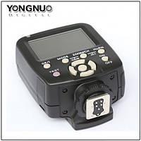 Контроллер-передатчик Yongnuo YN560-TX /C
