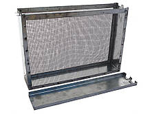 Изолятор 1 рамочный (Дадан)