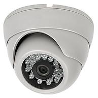 Видеокамера LUX  416 SSM