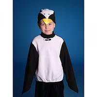 """Карнавальний костюм """"Пінгвін"""""""
