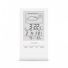 Термо-гигрометр цифровой Т-14