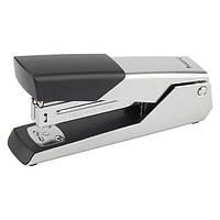 Степлер Axent Technic 4936-A металлический, №24/6, 25 листов