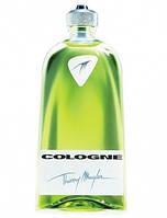 THIERRY MUGLER COLOGNE EDT 100 ml spray