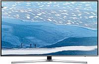 Телевизор LCD Samsung UE40MU6100UXUA